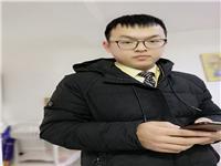 创鑫三期(阳光嘉园)