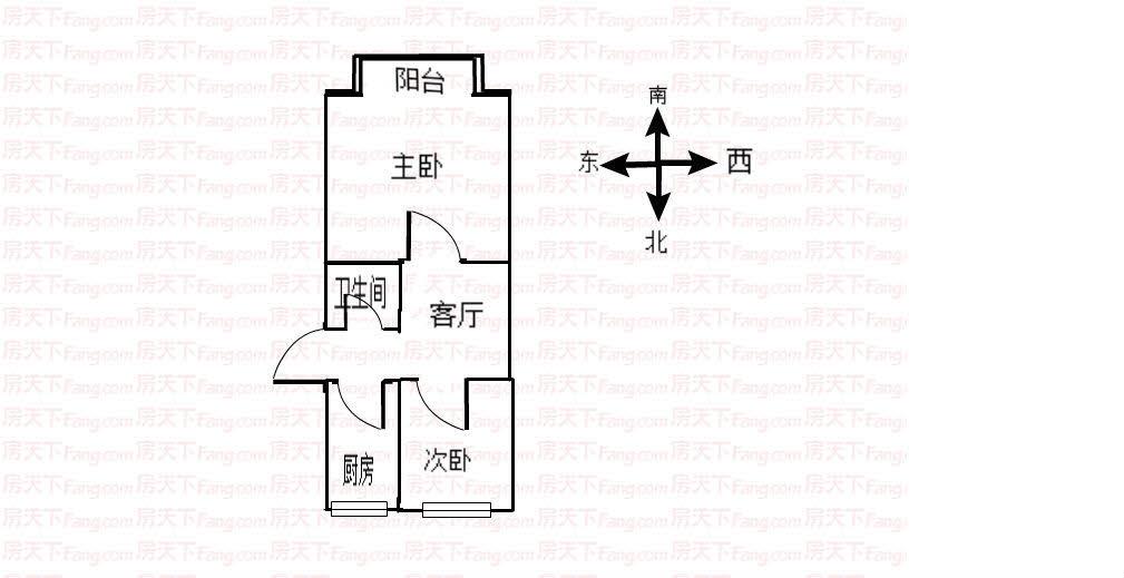 渚河路紫荆园(渚河路106